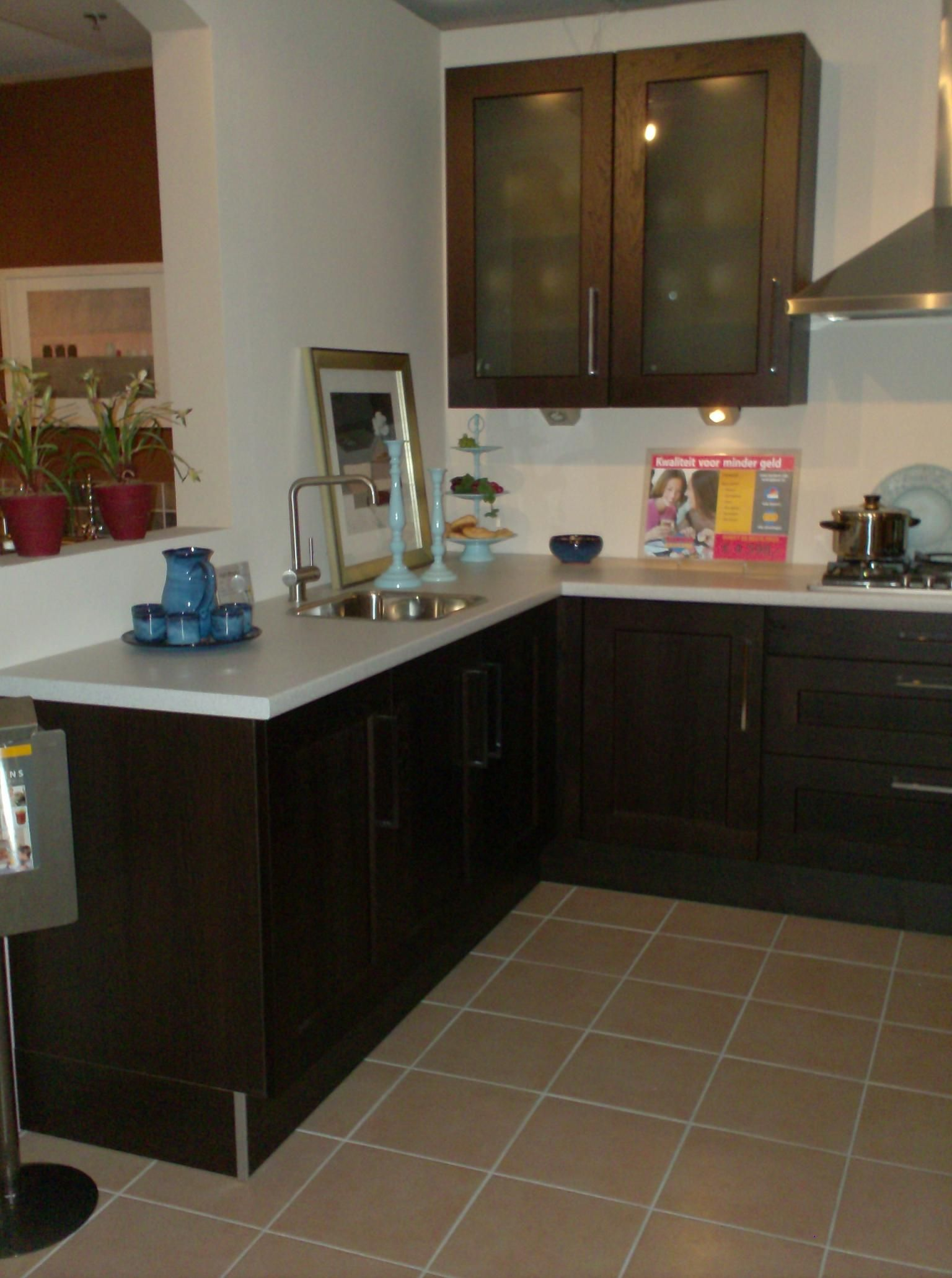 het grootste keukenaanbod van nederland highwood 35294. Black Bedroom Furniture Sets. Home Design Ideas