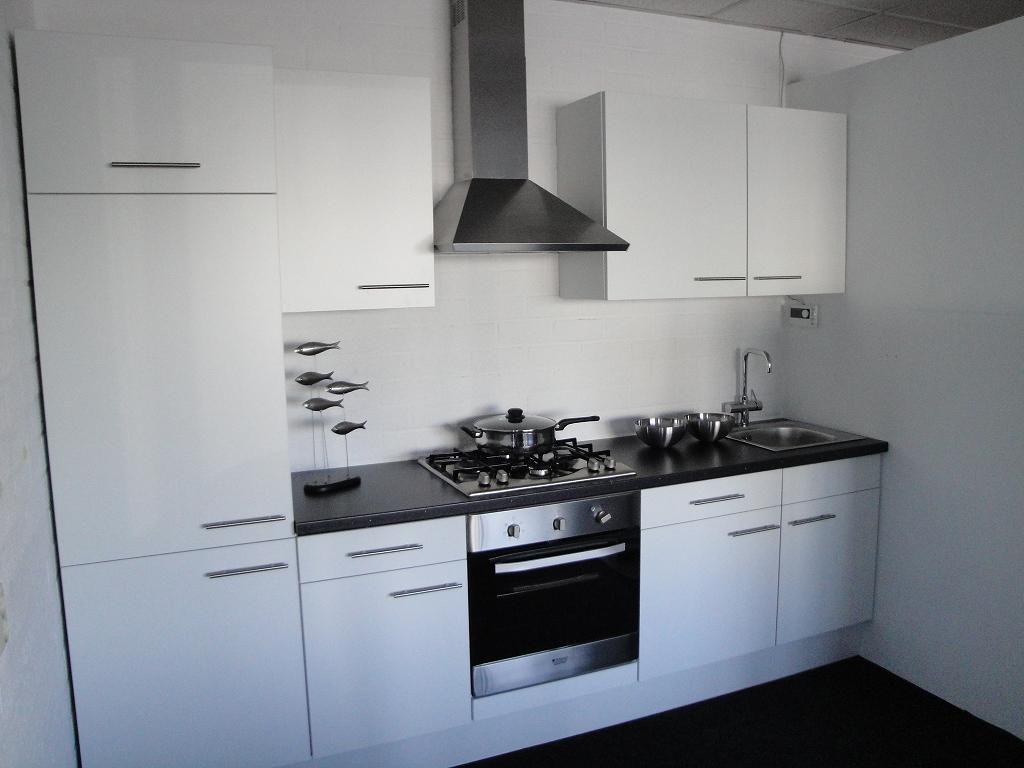 Tweedehands Rechte Keuken : Rechte keuken meter beste ideen over huis en interieur