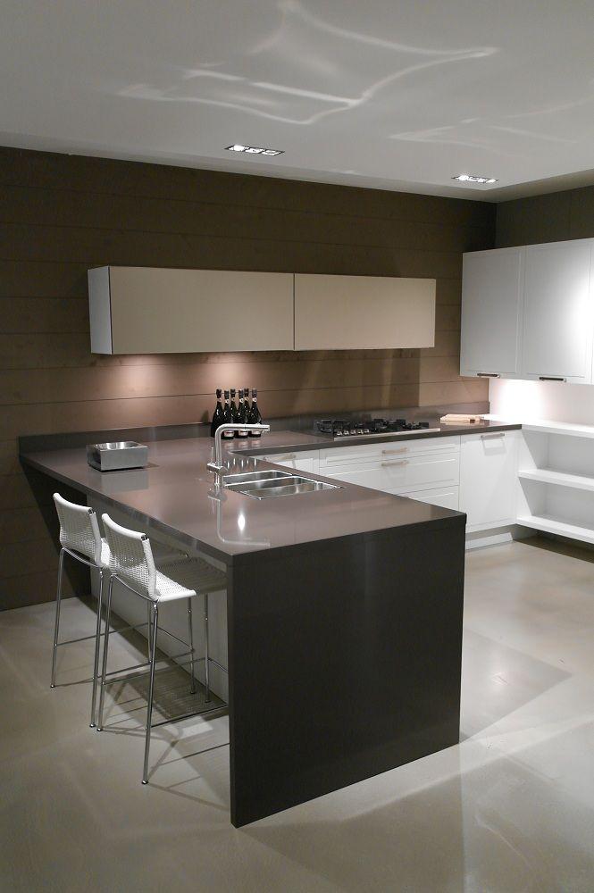Losse Voorraadkast Keuken : keukenstekoop.nl Het grootste keukenaanbod van Nederland Comprex