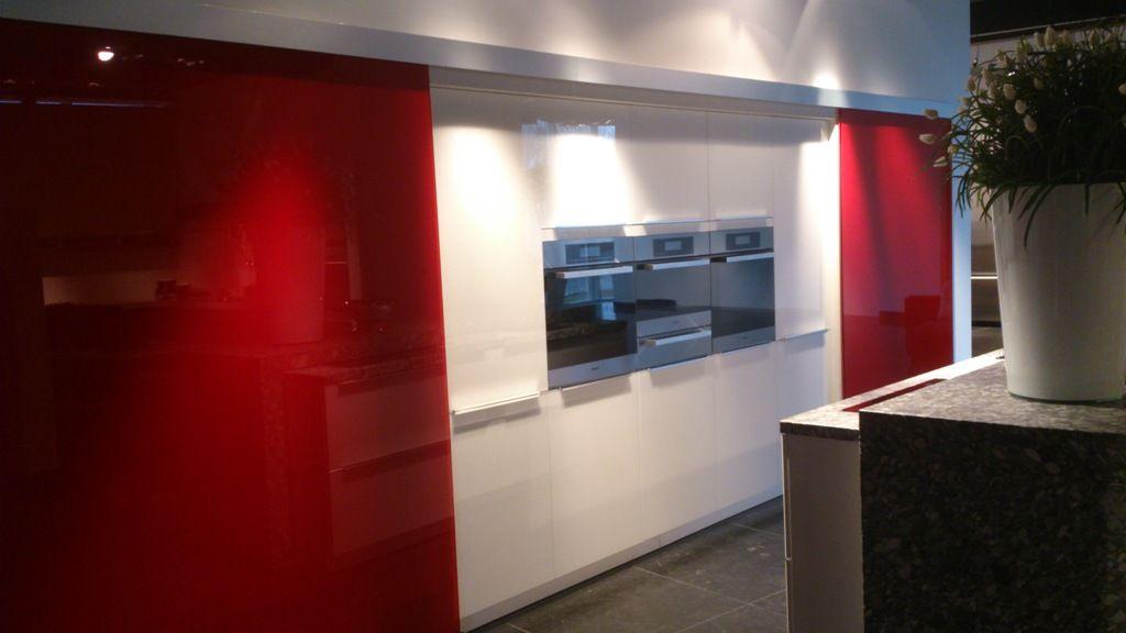 Fusion Design Keuken : Keukenstekoop.nl het grootste keukenaanbod van nederland
