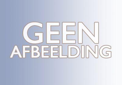Landelijk Hoek Keuken : Keukenstekoop.nl het grootste keukenaanbod van nederland