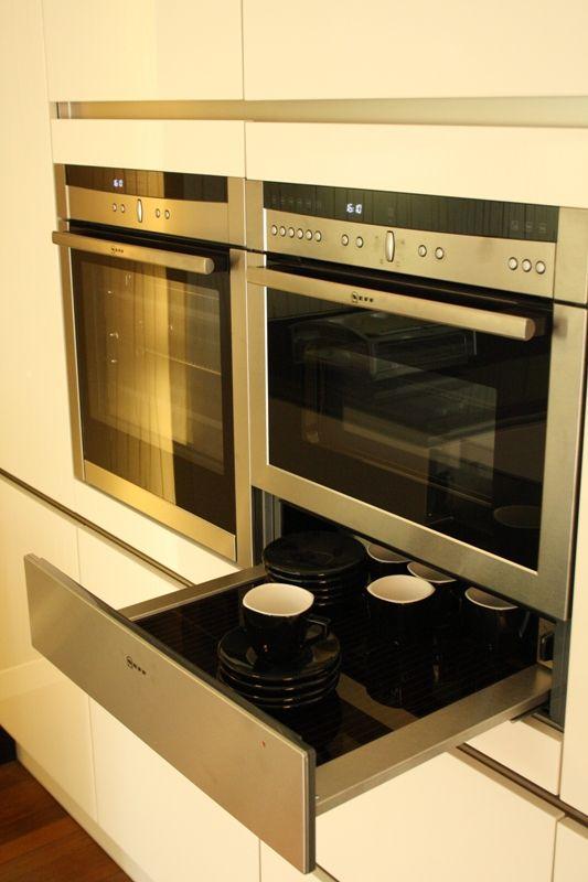 Greeploze Keuken Magnolia : keukenstekoop nl Het grootste keukenaanbod van Nederland