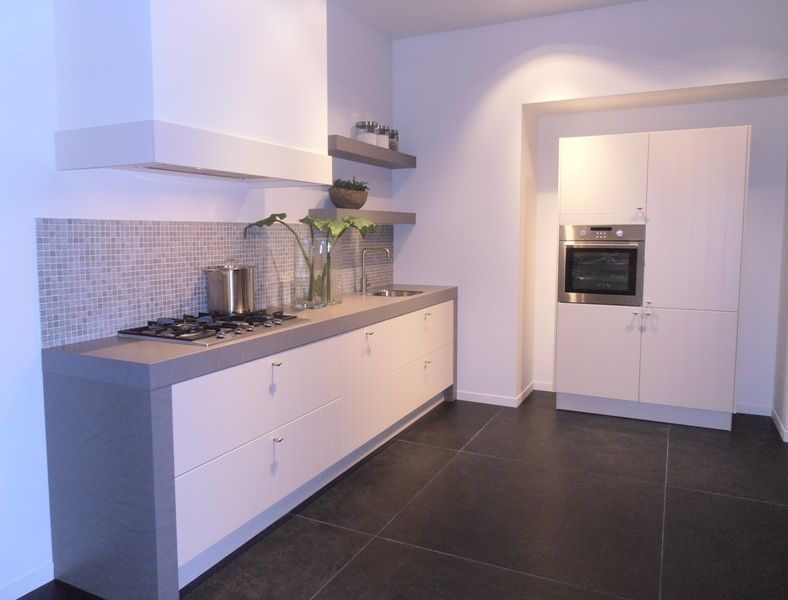 Keukens Moderne Zele : Keuken modern zele beste ideen over huis en interieur