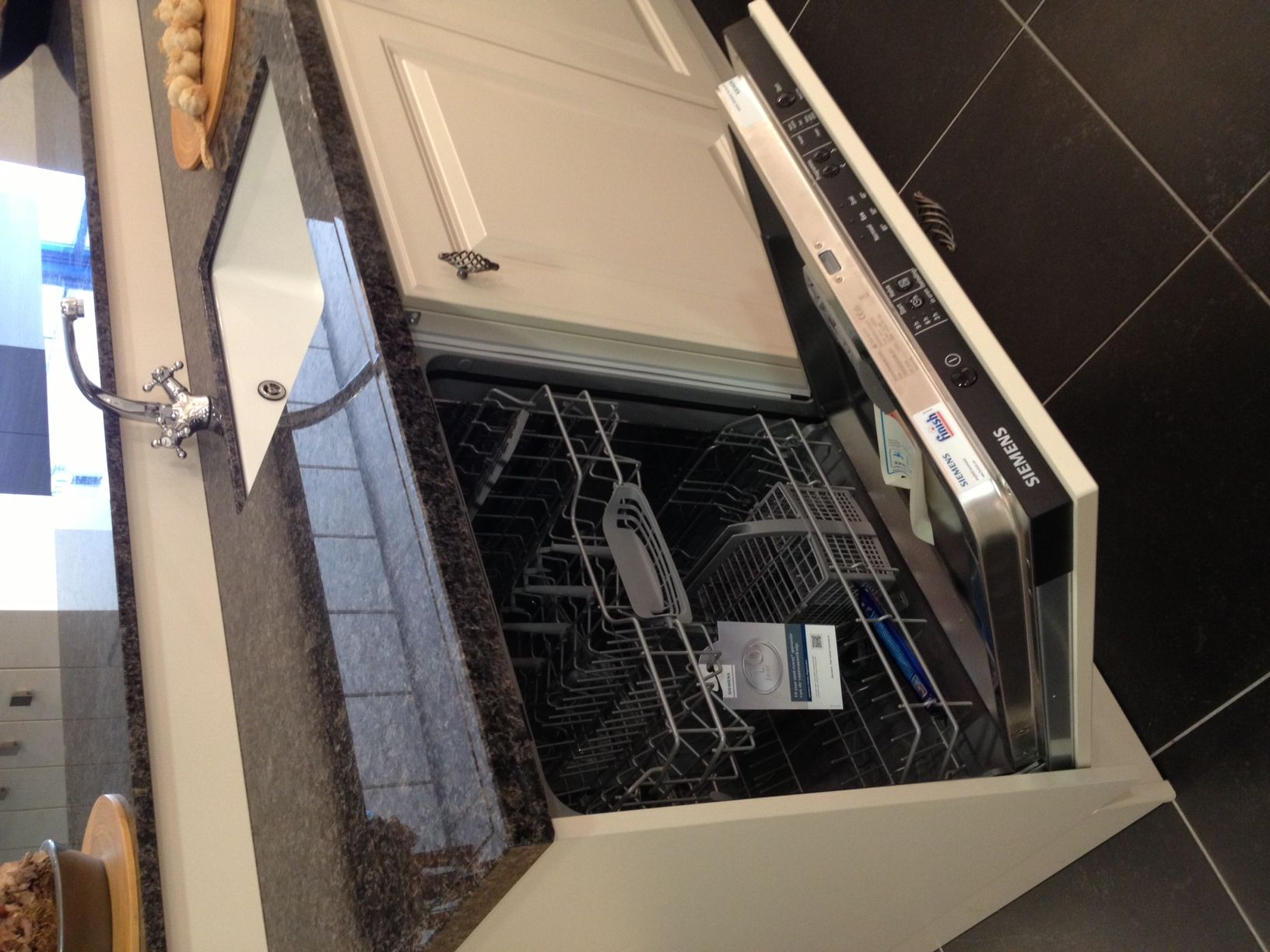 ... nl : Het grootste keukenaanbod van Nederland : Keller Larissa [51346