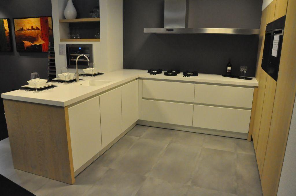 U Keuken Kopen : Moderne decoratie keuken kopen tips om helpen kiezen with
