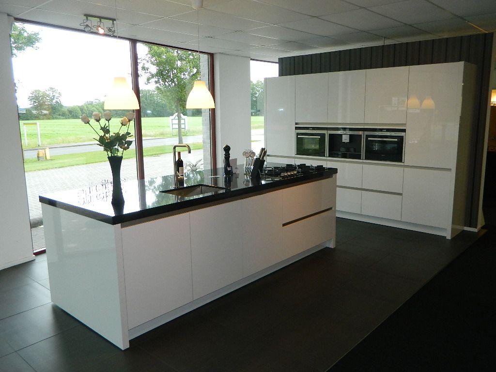 Keukens Te Koop : Keukenstekoop het grootste keukenaanbod van nederland