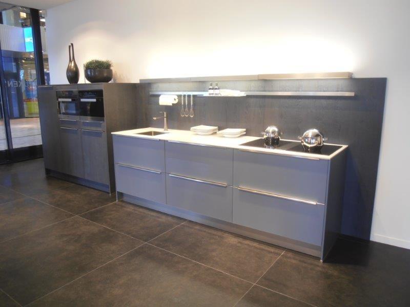 Luxe Design Keuken : Keukenstekoop het grootste keukenaanbod van nederland luxe