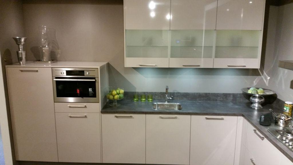 Moderne L Keuken : Keukenstekoop het grootste keukenaanbod van nederland