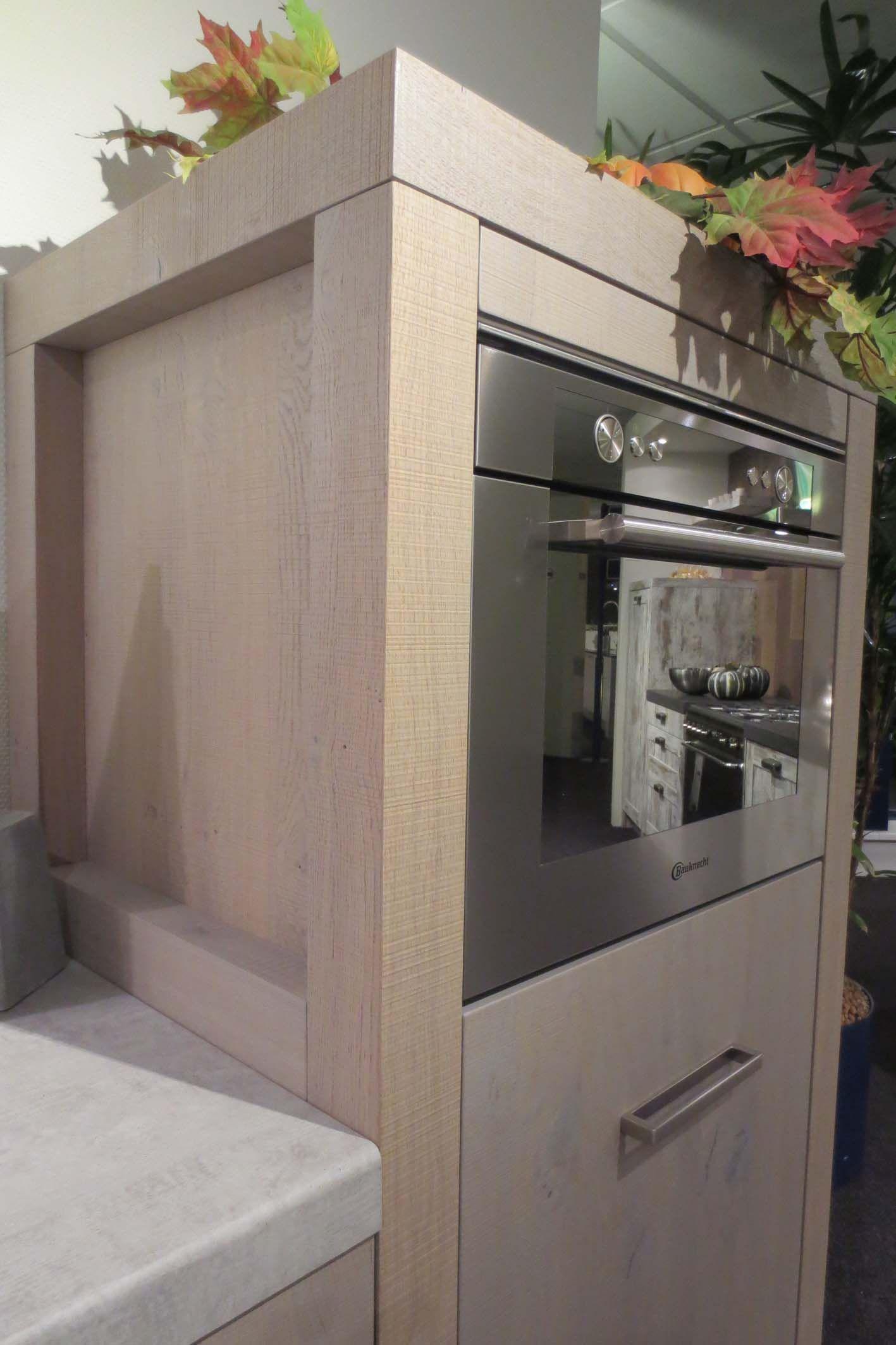 Het grootste keukenaanbod van nederland - Model keuken apparatuur fotos ...