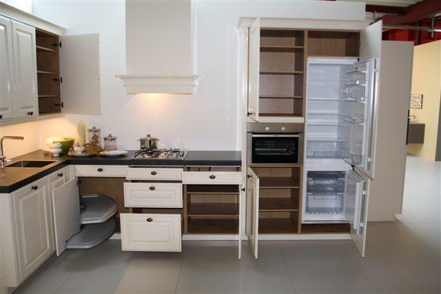 Exclusieve Keukens Breda : keukenstekoop nl Het grootste keukenaanbod van Nederland