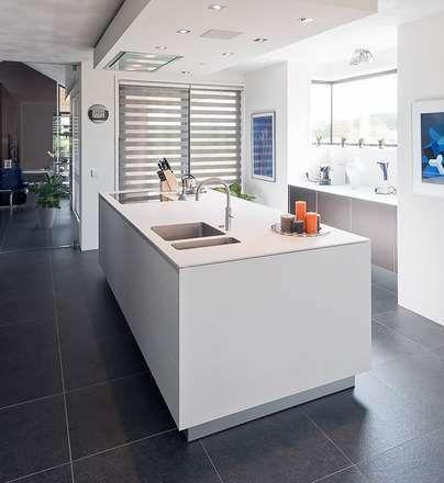 het grootste keukenaanbod van nederland bulthaup b3 44161. Black Bedroom Furniture Sets. Home Design Ideas