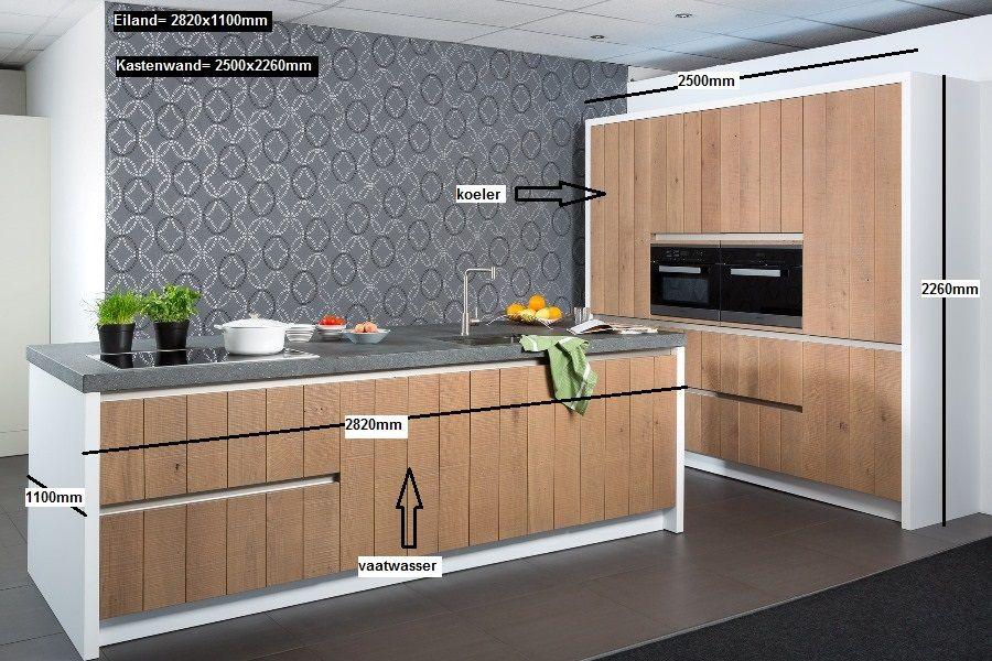 het grootste keukenaanbod van nederland On keuken met siemens apparatuur
