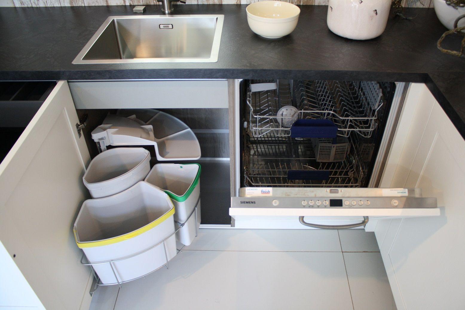 Landelijk Hoek Keuken : Keukenstekoop het grootste keukenaanbod van nederland