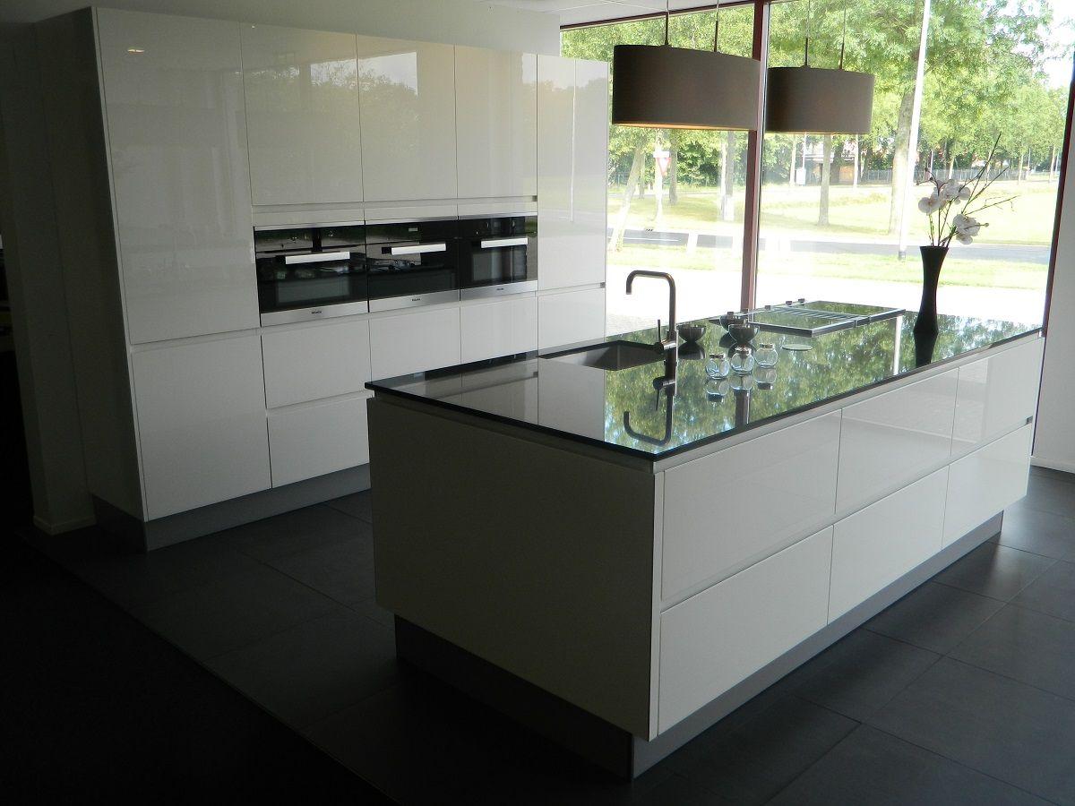 Design Keuken Breda : ... Het grootste keukenaanbod van Nederland ...
