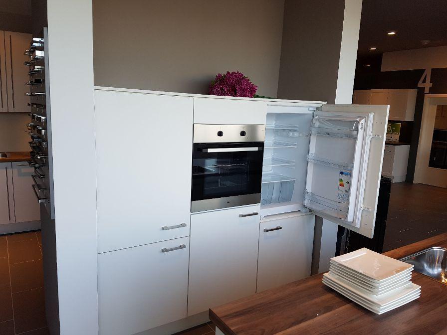 Eiland Keuken Korting : keukenstekoop nl Het grootste keukenaanbod van Nederland