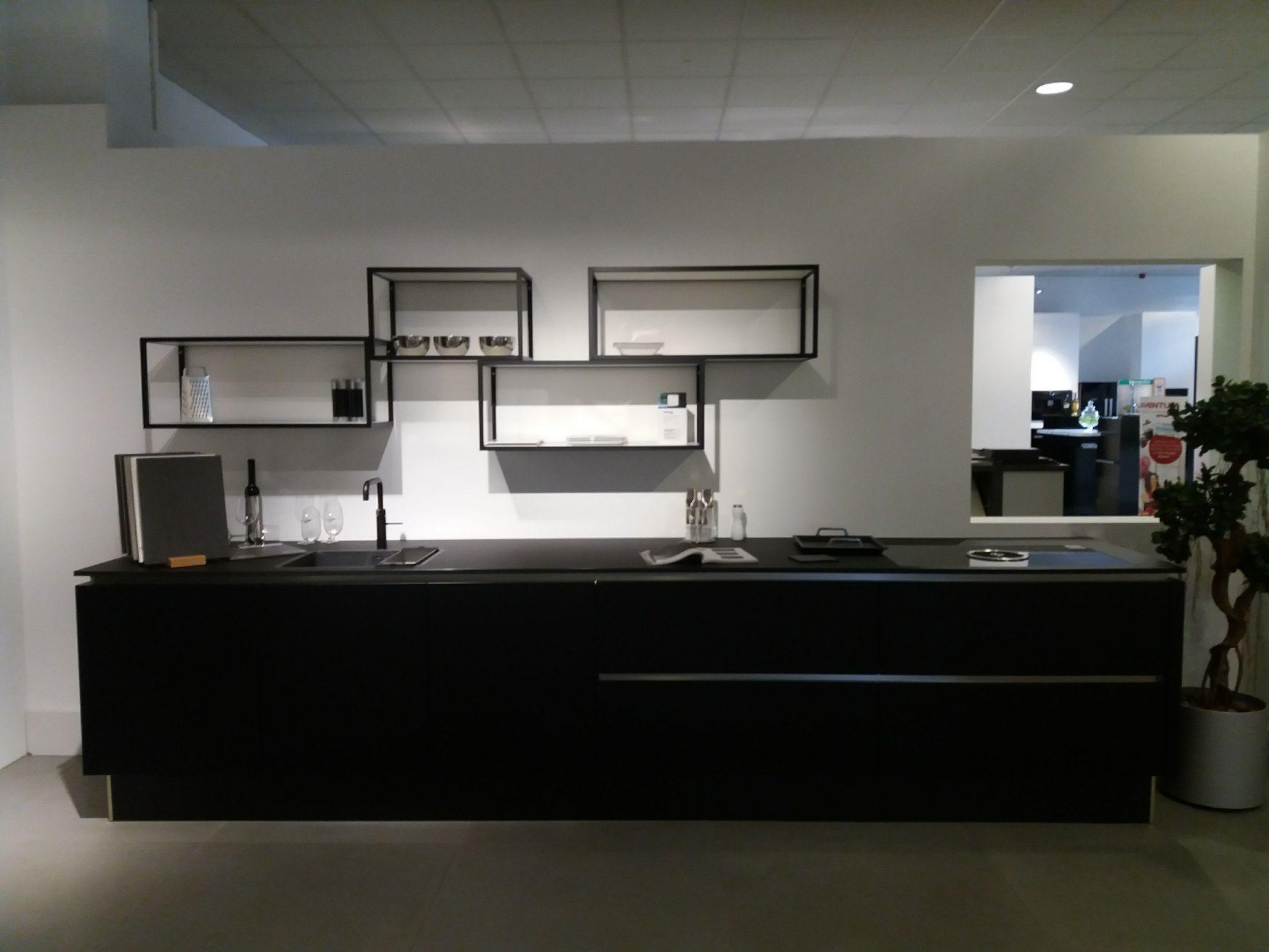 Siemens Keukens Nederland : Keukenstekoop het grootste keukenaanbod van nederland