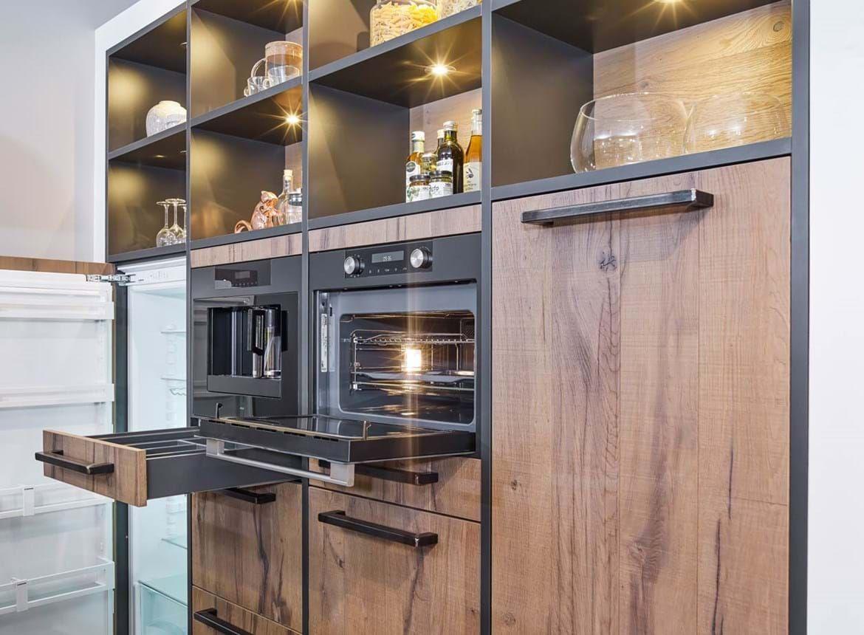 Keukenstekoop Nl Het Grootste Keukenaanbod Van Nederland Landelijke Keuken Met Kookeiland Hout 77012